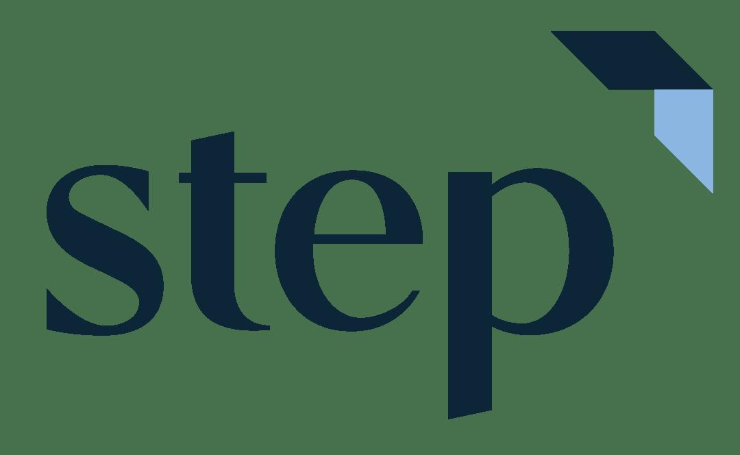 Step Advisory